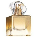 fotka Avon Today Tomorrow Always Gold EDP nepoužitý